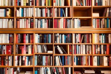 Catalogo Biblioteca Online