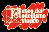 """Museo del Modellismo Storico """"Leonello Cinelli"""""""