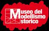 Dal 15/06 il Museo riapre per visite su prenotazione. Prenotatevi online oppure chiamate il 348.2904655